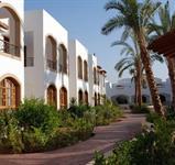 Hotel Coral Hills Sharm ****