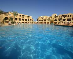 Stella Di Mare Gardens Resort & SPA ****