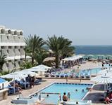 Hotel Royal Star Empire Beach (Ex. Triton Empire Beach) ***