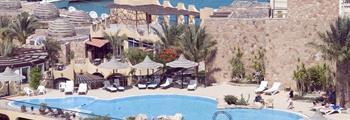 Hotel Jewels Sahara Boutique Rezort