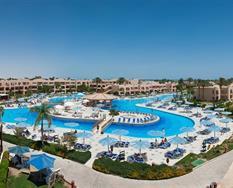 Ali Baba Palace Resort ****