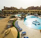 Hotel Sunny Days Palma de Mirette ****