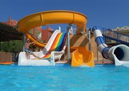 Sharm Bride Aqua Hotel