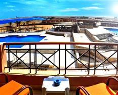Viva Blue Resort & Diving ****