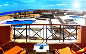 Viva Blue Resort & Diving