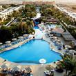 Golden Beach Resort ****