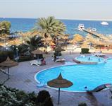 Roma Host Way Resort & Aqua Park ****