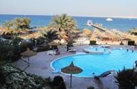 Hotel Roma Host Way Resort & Aqua Park