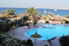 Roma Host Way Resort & Aqua Park