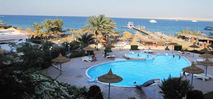 Roma Host Way Resort & Aqua Park