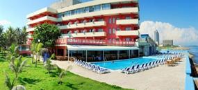 Hotel Chateau Miramar by Be