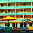 Hotel J **