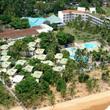 Hotel Villa Ocean View ***
