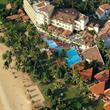 Hotel Turyaa Kalutara *****