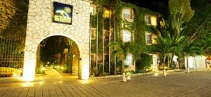Hotel El Tukan Beach Club ****