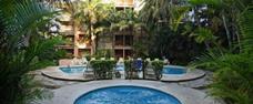 HOTEL TUCAN (RIVIERA MAYA)
