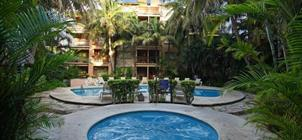 HOTEL TUCAN (RIVIERA MAYA) ***