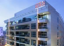 AURIS HOTEL APARTMENT DEIRA