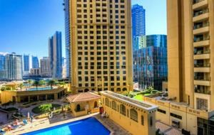 Hotel Suha hotel Apartments