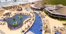 CHIC BY ROYALTON RESORT – ADULTS ONLY