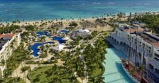 IBEROSTAR GRAND HOTEL BÁVARO – ADULTS ONLY