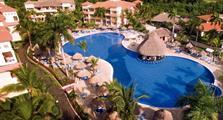 Hotel Grand Bahia Principe Turquesa
