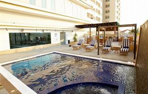 Hotel Mangrove