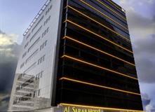 Hotel Al Sarab