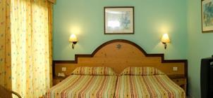 Hotel Fun Island Resort & Spa ****