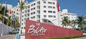 BELL AIR COLLECTION AND SPA