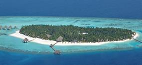 Hotel Kihaad Maldives