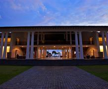 Resort Insight