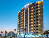Hotel City Stay Beach Apartment