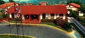 HAVANA/VI Ñ ALES - COMODORO /LA ERMITA