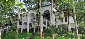 HAVANA/VI Ñ ALES - COPACABANA /MOKA