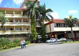 HAVANA/VIÑALES -SERCOTEL CARIBBEAN/PINAR DEL RÍO
