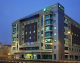 Hotel Holiday Inn Express Jumeriah