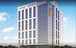 Hotel Citymax Ras Al Khaimah