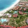 PRINCESS    PUNTA CANA  ALL SUITES RESORT AND SPA – ADULTS ONLY     *****