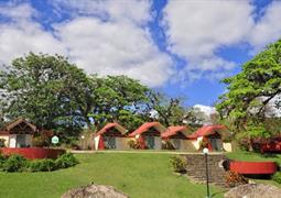 HAVANA/VI Ñ ALES - COPACABANA /PARQUE TURISTICO SOROA