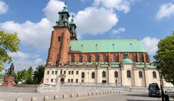 Wroclaw a Polské Slezsko