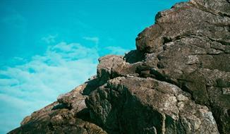 Žďárské vrchy