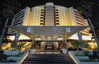 Resort Le Royal Meridien Beach & Spa