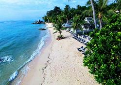 Resort Centara Villas Samui
