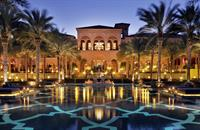 Hotel One&Only The Palm Dubai