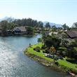 Klong Prao Resort **