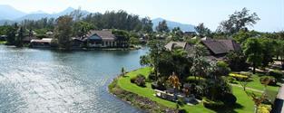 Resort Klong Prao