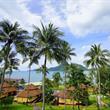 Aiyapura Resort & Spa Koh Chang ****