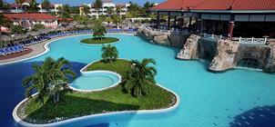 Memories Varadero Beach Resort ****