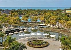 Melia Las Antillas